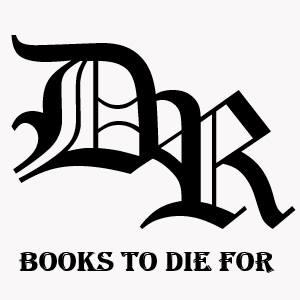 http://www.deadlyreads.com