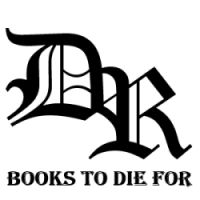 logo for inside books(1)